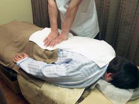 massage002